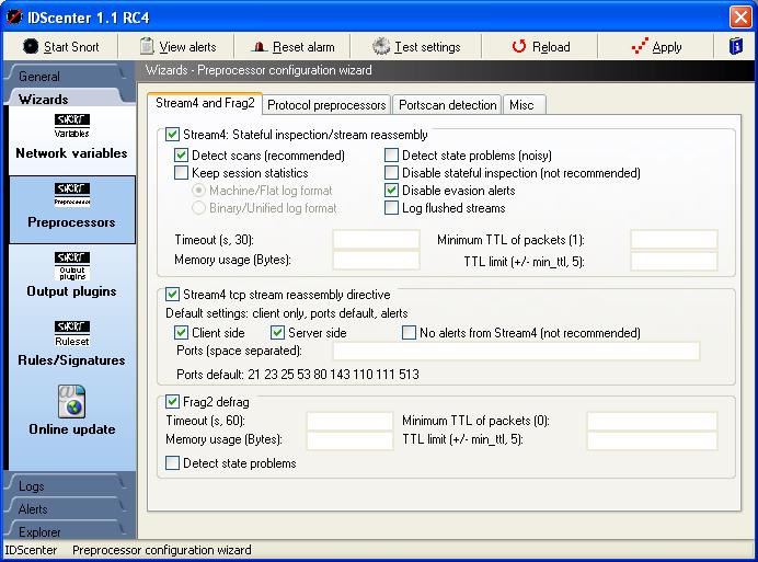 ebook Windows 7 Professional Tricks: Kompakt, komplett, kompetent